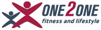 One 2 One Fitness and Lifestyle